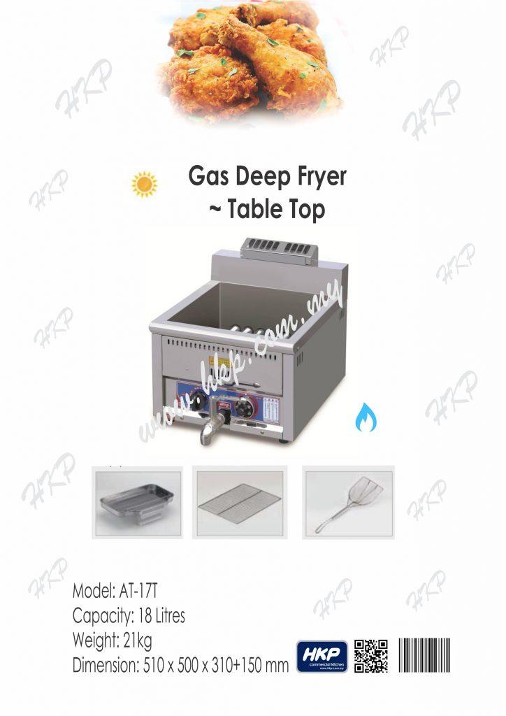 deep-fryer-gas-at-17t