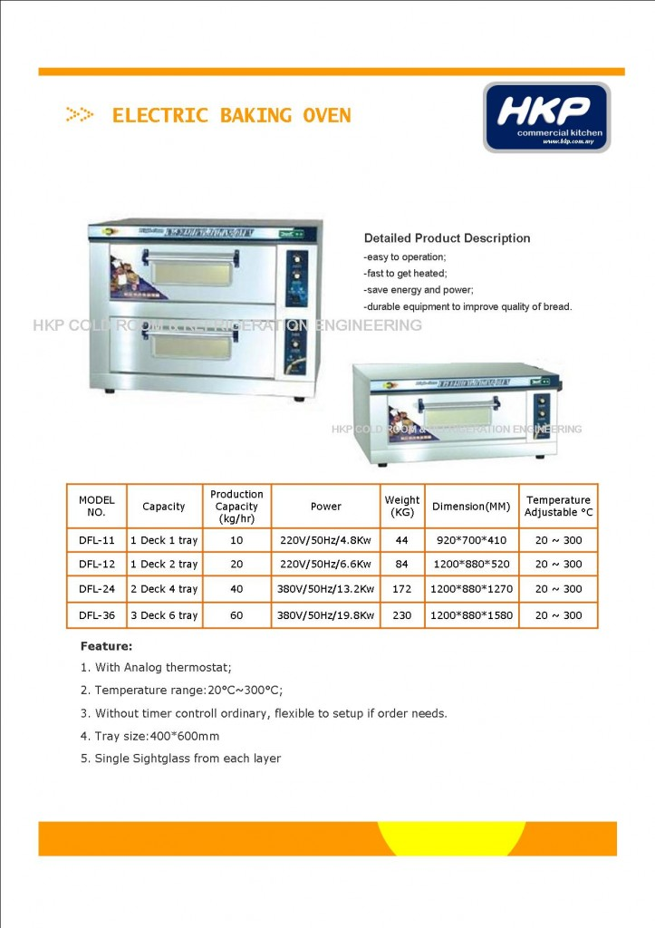 Oven-Electric (1)