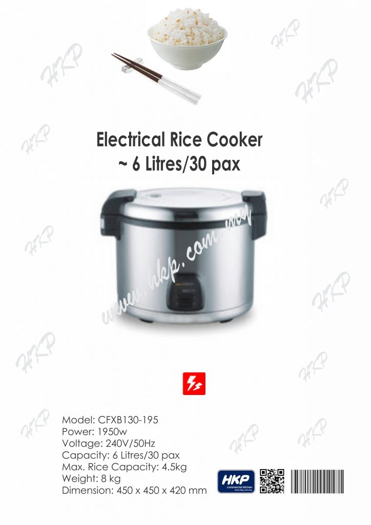 rice-cooker-electric-6l