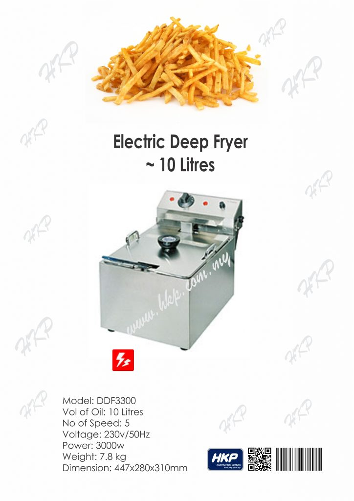 deep-fryer-electric-ddf3300