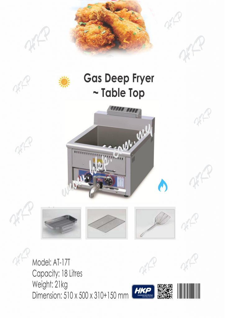 deep-fryer-gas-at-17t