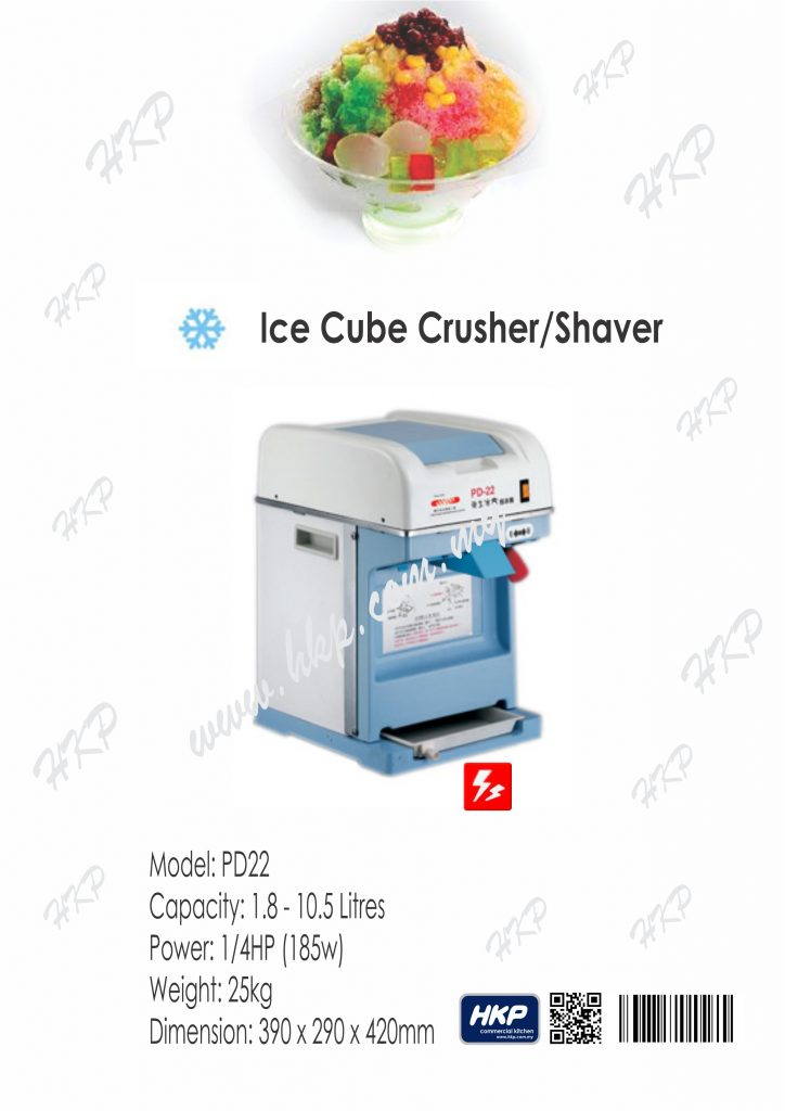 ice-crusher-shaver-pd22
