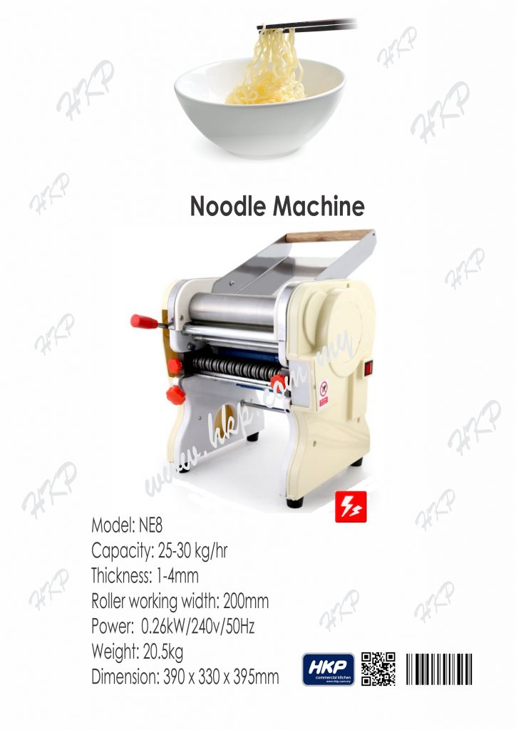noodle-machine-ne8