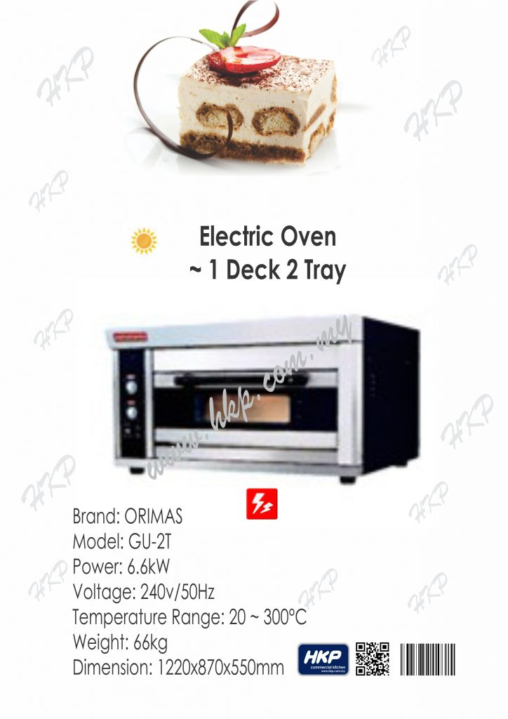 oven-electric-orimas-1-deck-2-tray
