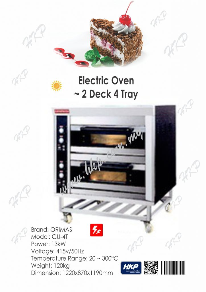 oven-electric-orimas-2-deck-4-tray