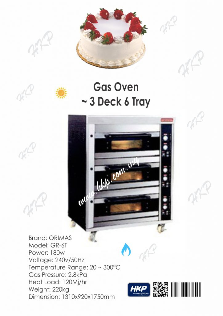 oven-gas-orimas-3-deck-6-tray