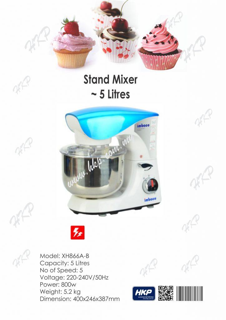mixer-5-litres-blue