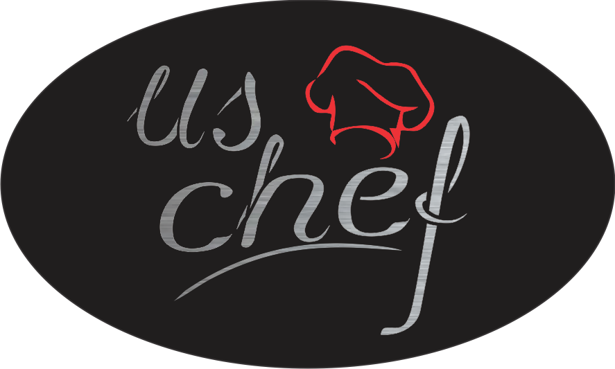 US-Chef-Logo